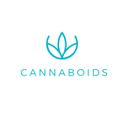 Cannaboids Coupons and Promo Code